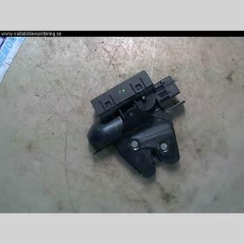 SAAB 9-3 VER 2 2,0T AERO 2004 G12785002