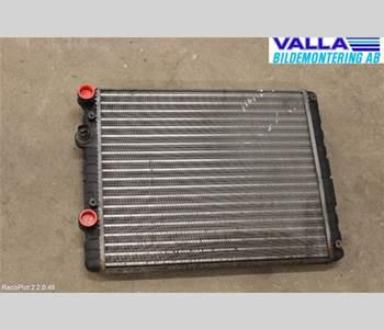 V-L134491