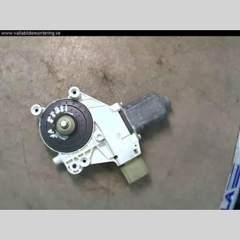 BMW 3 E90/91 SED/TOU 05-12 318D TOURING 2007 67626927027