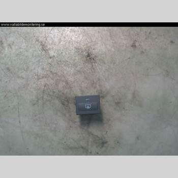 FORD FOCUS     04-07 1,8 FLEXIFUEL 2006 1386140