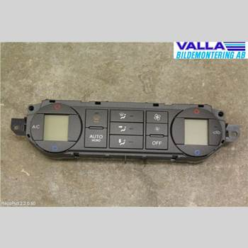 FORD FOCUS     04-07 1,8 FLEXIFUEL 2006 1466238