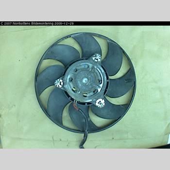 AUDI A4/S4 94-99 1.9TDI 1998 4B0959455