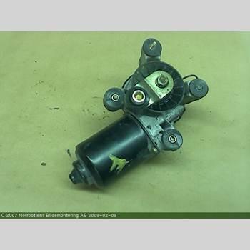 MAZDA 626 98-02 2.0I 1999 GE4T-67-340