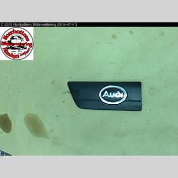 AUDI 100/S4     91-94 AUDI 100 2,6 E 5VXL SED 4DRS 1993 4A0853971
