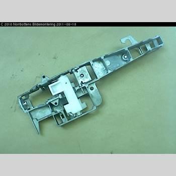 PEUGEOT 407 1.6HDI 2005 9109A9