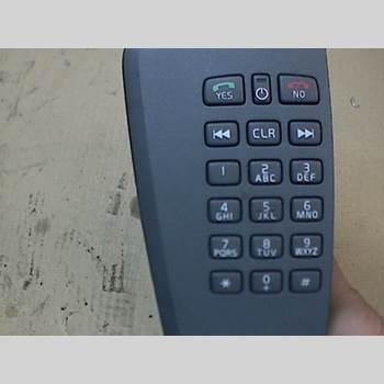 2,5TDI V70 2001 8633582