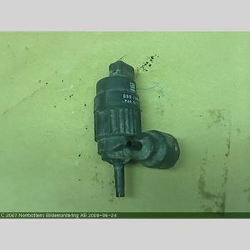SAAB 9-5 -05 2,3T 2001 G4832903