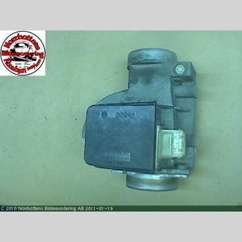 AUDI A6/S6     95-97 AUDI A6 AVANT 2,5 TDI 1996 4A0133471