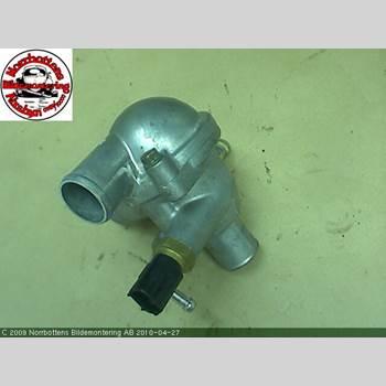 Termostathus/Lock RX-1 ER SP 4-T 998CC  4CYL 2007 8FP-12580-00-00
