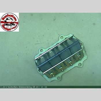 Reedventil ARCTIC CAT F7 EFI SNO PRO 2004 3006-510