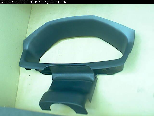 Instrumentsarg image