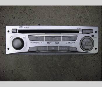 F-L503993