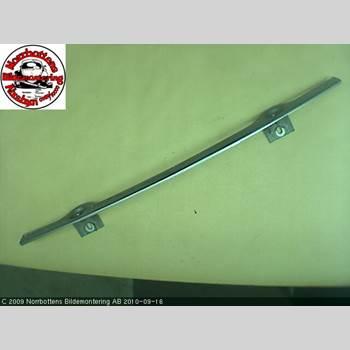SAAB 9-5 -05 SAAB 9-5 LINEARSPORT SP- 2004 5412200