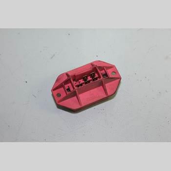 AUDI 100/S4     91-94 100 (C4) 1992 4A0959127