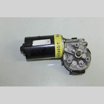 AUDI A6/S6     95-97 2.0I 1995 4A1955113C