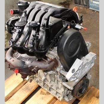 VW GOLF VI 09-13 1,6 M.FUEL 5VXL CBI COMFORT 2009 06A100045G
