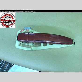 OPEL VECTRA C 06-08 VECTRA 5D CBI ENJOY 1.9CDTI 2006 P5138159