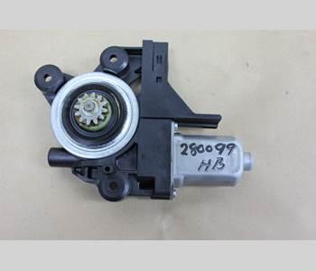 F-L455075