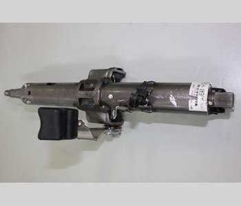 F-L531950