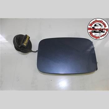 VOLVO V50 08-12  V50 2011 30779920