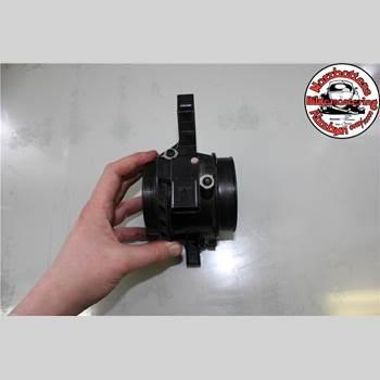 VOLVO V50 08-12 VOLVO M + V50 2010 31251735