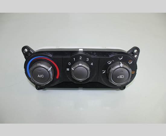 F-L543462