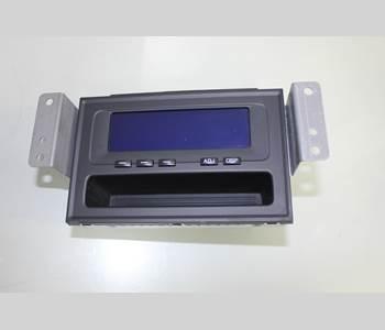 F-L549058