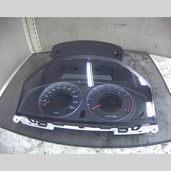 VOLVO S80 07-13  S80 2,4D M 2008 36002195