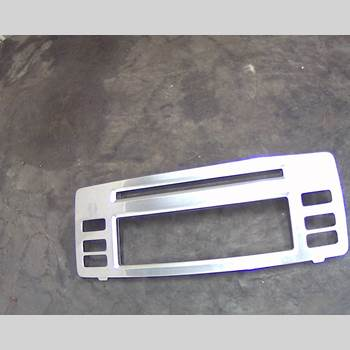 VOLVO V70 08-13  V70II 2,5T 2008 1303415