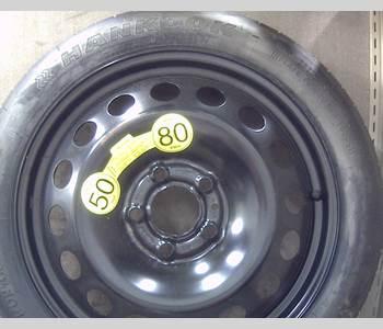 M-L369966