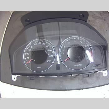 VOLVO V70 08-13  2,5 FT MOM 2009 36002194