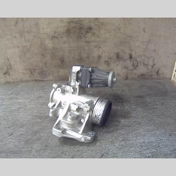 EGR Ventil VOLVO XC60 09-13 XC60 D5 AW 2012 36000998
