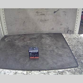 Relä Farthållare VOLVO 850      91-97  854 GLT 1993 1378076