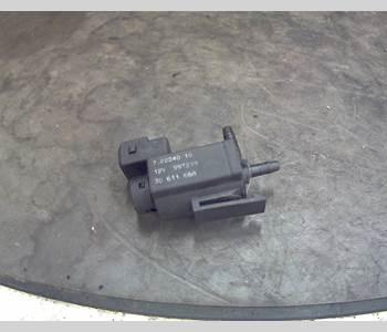 M-L348086
