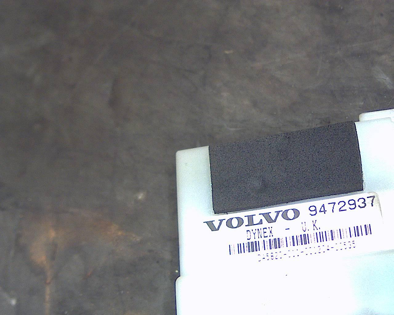 Billarm till VOLVO S80 1999-2003 M 30659266 (0)