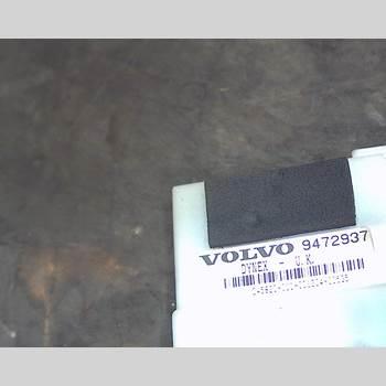 VOLVO S80      99-03  T + S80 2000 30659266