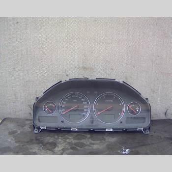 VOLVO XC90     03-06 XC90 D5 2004 8602759