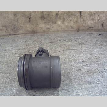VOLVO S80 07-13  A + S80 2008 31342364