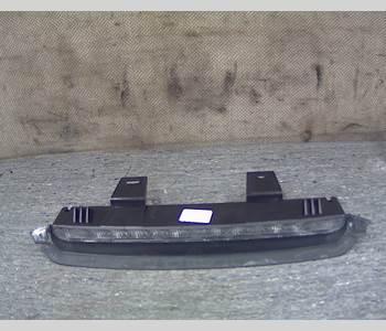 M-L361248