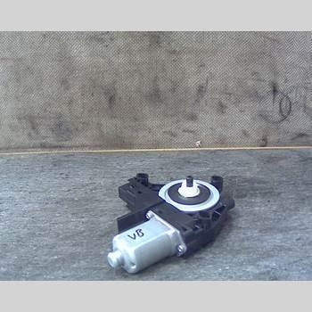 Fönsterhissmotor VOLVO S60 11-13 S60 T3 2011 31253064