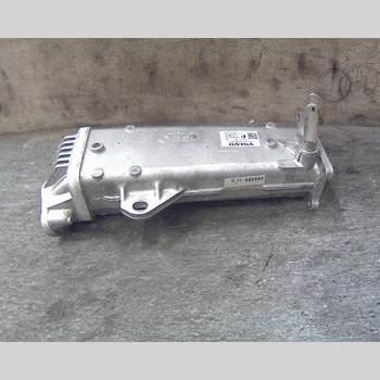 EGR Ventil VOLVO XC60 09-13 XC60 D3 2011 30757778