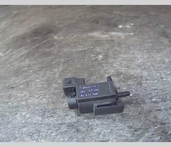 M-L376056