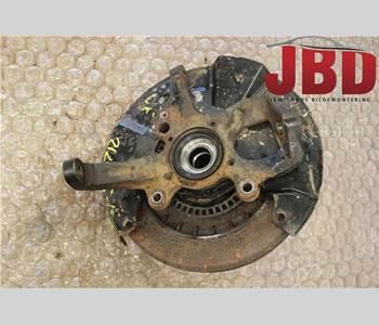 JA-L306317