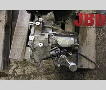 JA-L264429