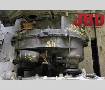 JA-L273047