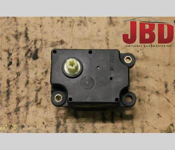 JA-L296570