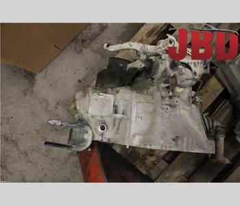 JA-L257566