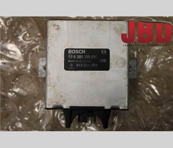 JA-L305123