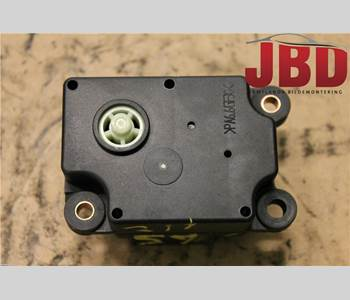 JA-L296572