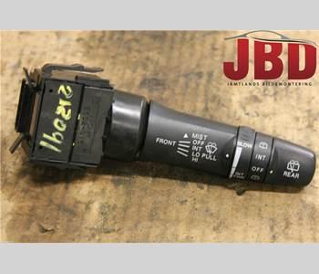 JA-L296713